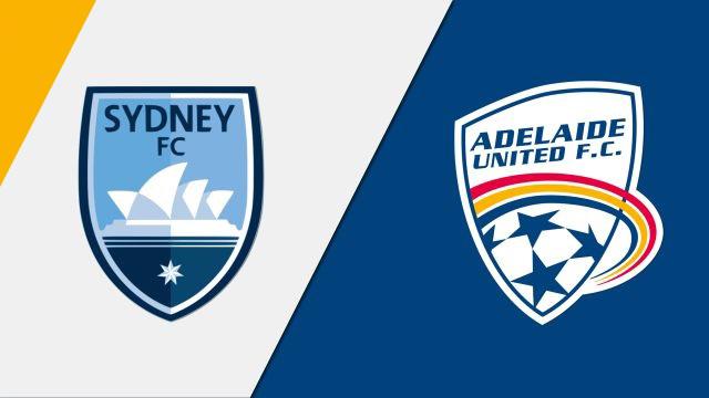 soi-keo-bong-da-sydney-fc-vs-adelaide-united-–-15h30-04-01-2020-–-giai-vdqg-australia-fa (3)