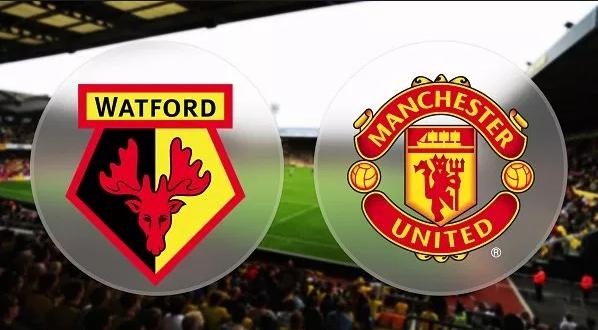 soi-keo-bong-da-watford-vs-manchester-united-–-21h00-22-12-2019-–-giai-ngoai-hang-anh-fa (1)