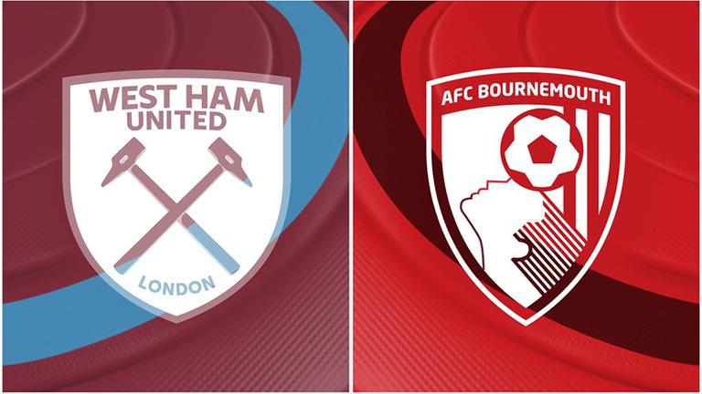 soi-keo-bong-da-west-ham-united-vs-bournemouth-–-00h30-02-01-2020-–-giai-ngoai-hang-anh-fa (5)