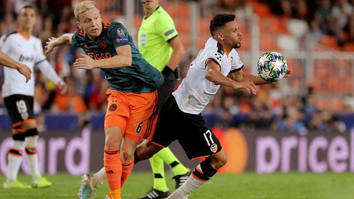tip-bong-da-tran-ajax-vs-valencia-–-03h00-11-12-2019-–-uefa-champions-league-fa (1)