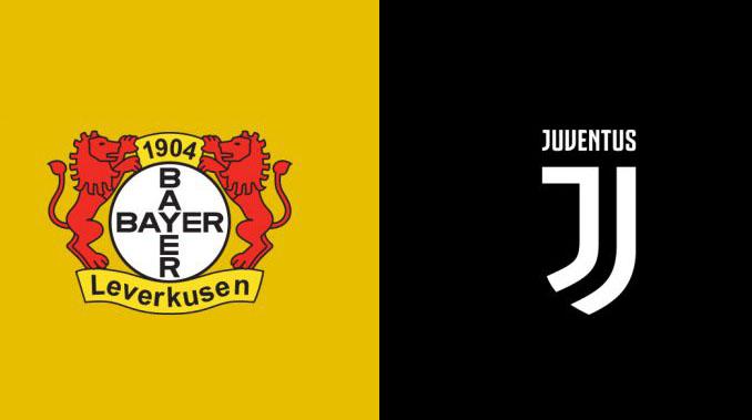 tip-bong-da-tran-bayer-04-leverkusen-vs-juventus-–-03h00-12-12-2019-–-uefa-champions-league-fa (5)