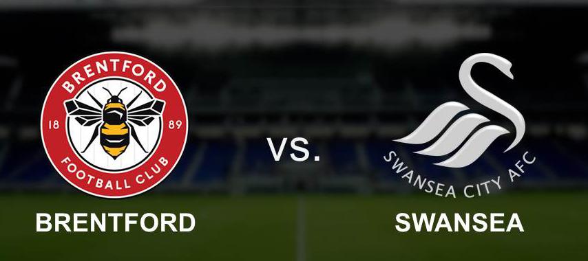tip-bong-da-tran-brentford-vs-swansea-city-–-22h00-26-12-2019-–-giai-ngoai-hang-anh-fa (5)