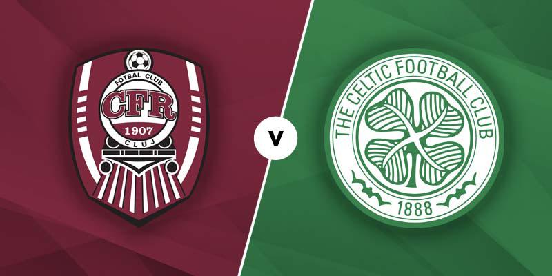 tip-bong-da-tran-cfr-cluj-vs-celtic-–-00h55-13-12-2019-–-uefa-europa-league-fa (1)