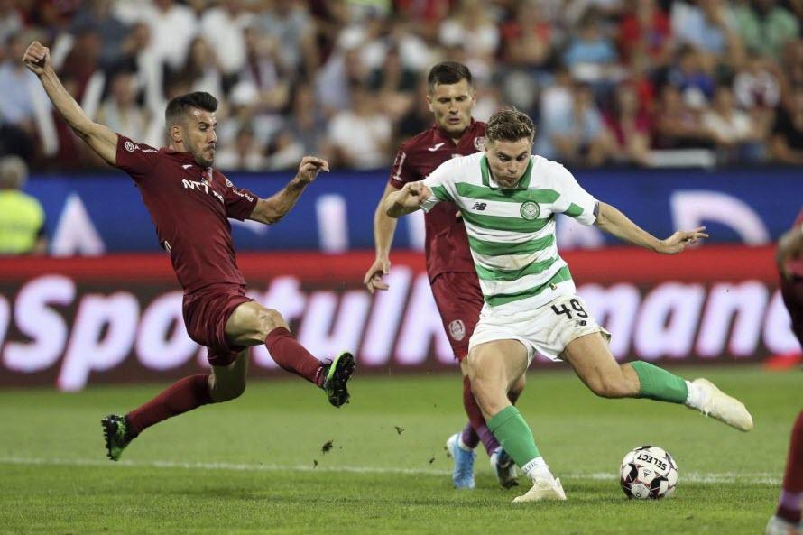 tip-bong-da-tran-cfr-cluj-vs-celtic-–-00h55-13-12-2019-–-uefa-europa-league-fa (5)