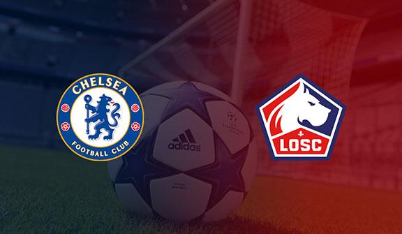 tip-bong-da-tran-chelsea-vs-lille-osc-–-03h00-11-12-2019-–-uefa-champions-league-fa (5)