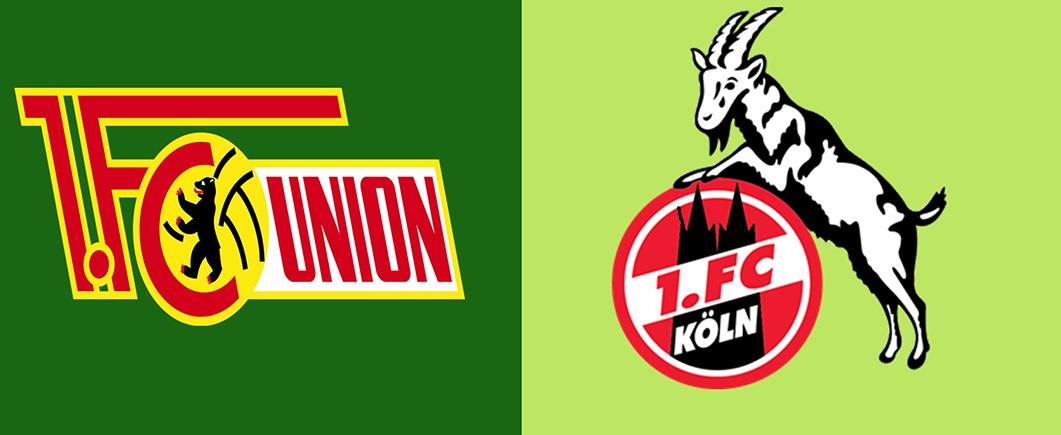 tip-bong-da-tran-fc-union-berlin-vs-fc-köln-–-21h30-08-12-2019-–-giai-vdqg-duc-fa (5)