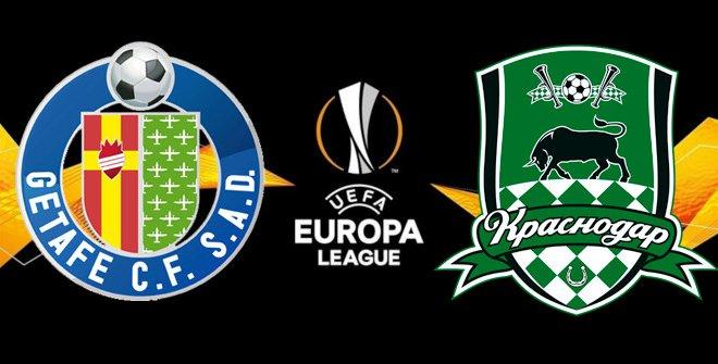 tip-bong-da-tran-getafe-vs-fc-krasnodar-–-00h55-13-12-2019-–-uefa-europa-league-fa (1)