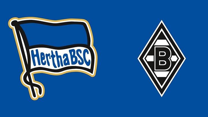 tip-bong-da-tran-hertha-bsc-vs-borussia-m'gladbach-–-00h30-22-12-2019-–-giai-vdqg-duc-fa (2)