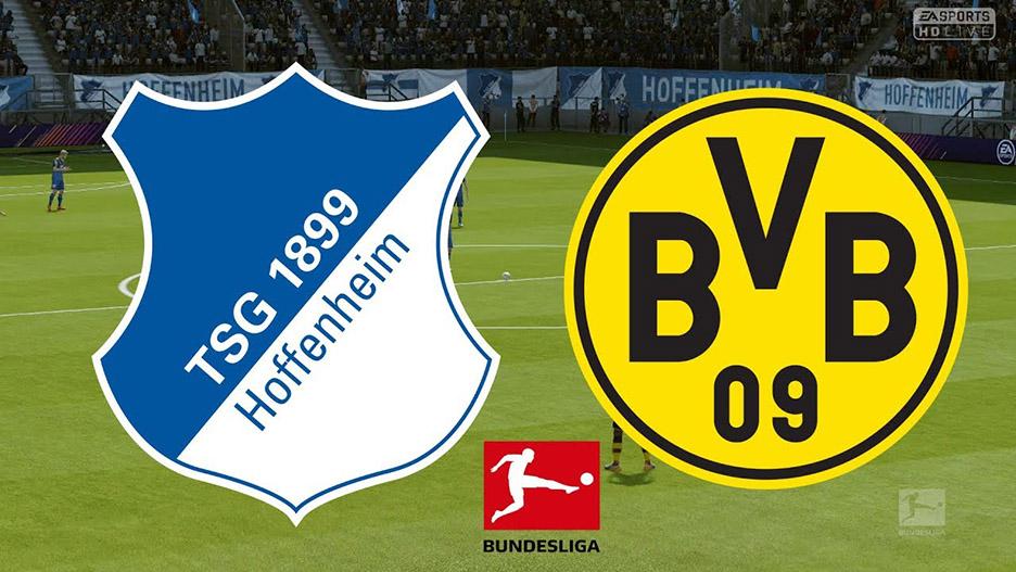 tip-bong-da-tran-hoffenheim-vs-borussia-dortmund-–-02h30-21-12-2019-–-giai-vdqg-duc-fa (1)