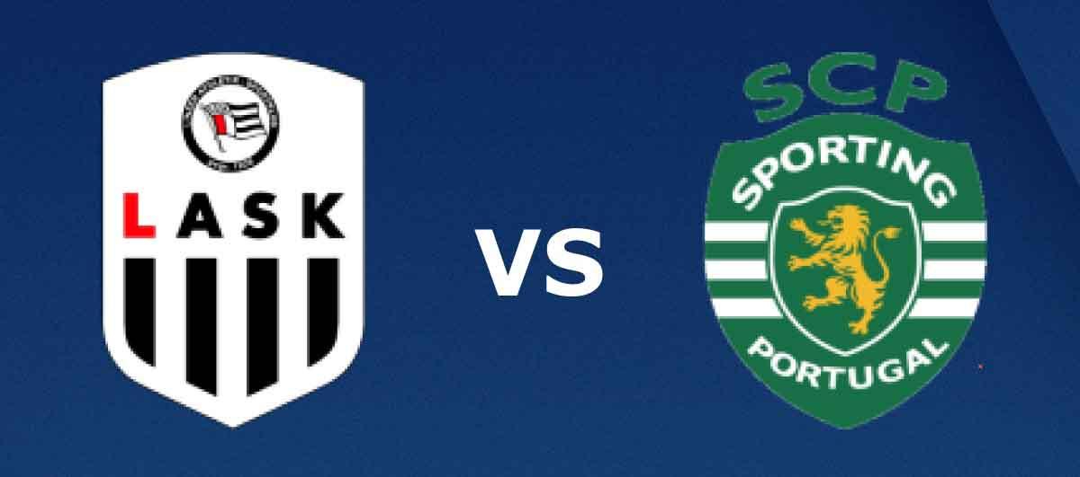 tip-bong-da-tran-lask-vs-sporting-cp-–-00h55-13-12-2019-–-uefa-europa-league-fa (1)