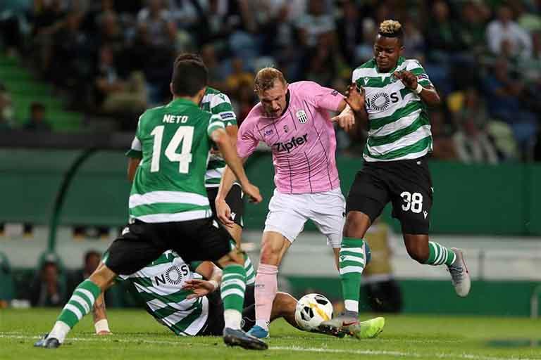 tip-bong-da-tran-lask-vs-sporting-cp-–-00h55-13-12-2019-–-uefa-europa-league-fa (4)