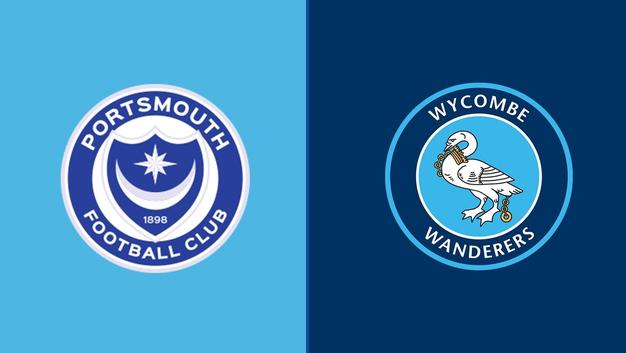 tip-bong-da-tran-portsmouth-vs-wycombe-wanderers-–-22h00-26-12-2019-–-giai-hang-2-anh-fa (1)