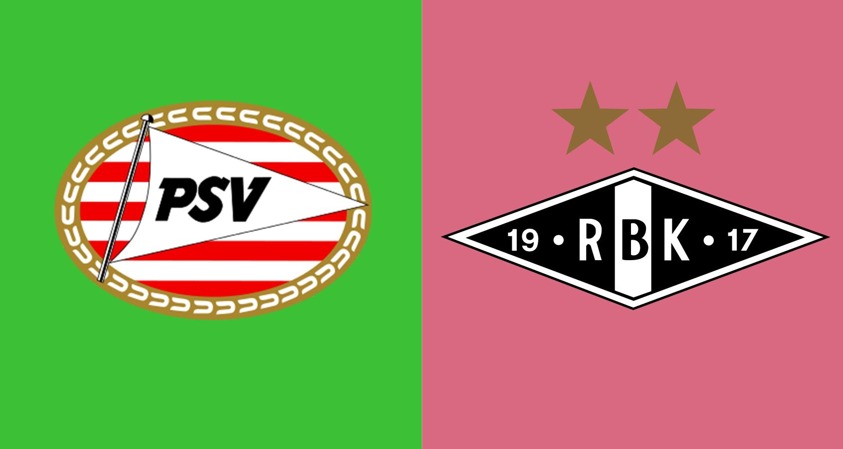 tip-bong-da-tran-psv-eindhoven-vs-rosenborg-–-00h55-13-12-2019-–-uefa-europa-league-fa (1)