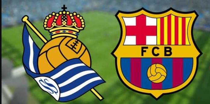 tip-bong-da-tran-real-sociedad-vs-barcelona-–-22h00-14-12-2019-–-giai-vdqg-tay-ban-nha-fa (1)