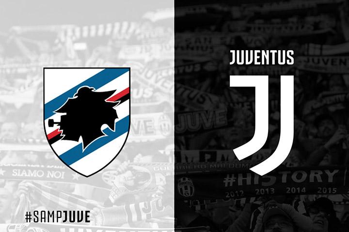 tip-bong-da-tran-sampdoria-vs-juventus-–-00h55-19-12-2019-–-giai-vdqg-y-fa (1)