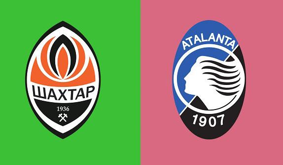 tip-bong-da-tran-shakhtar-donetsk-vs-atalanta-–-00h55-12-12-2019-–-uefa-champions-league-fa (5)