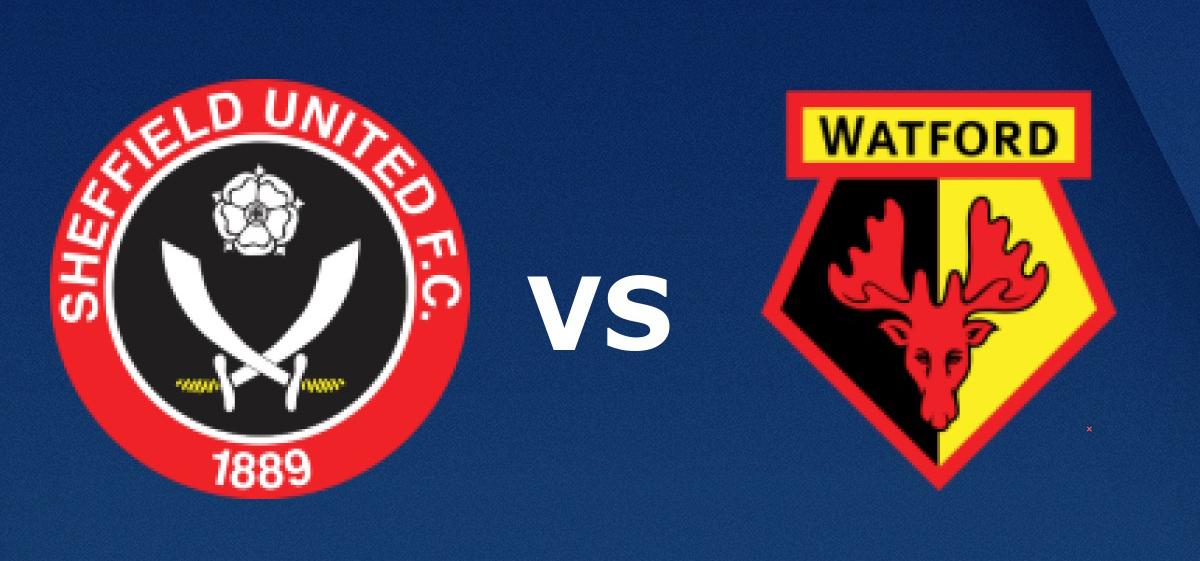 tip-bong-da-tran-sheffield-united-vs-watford-–-22h00-26-12-2019-–-giai-ngoai-hang-anh-fa (1)