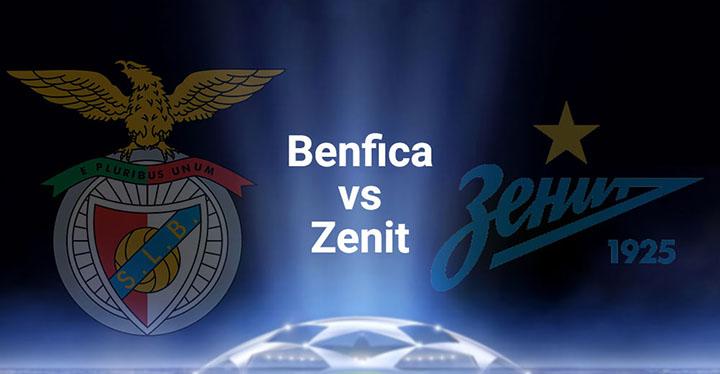 tip-bong-da-tran-sl-benfica-vs-zenit-st-petersburg-–-03h00-11-12-2019-–-uefa-champions-league-fa (5)