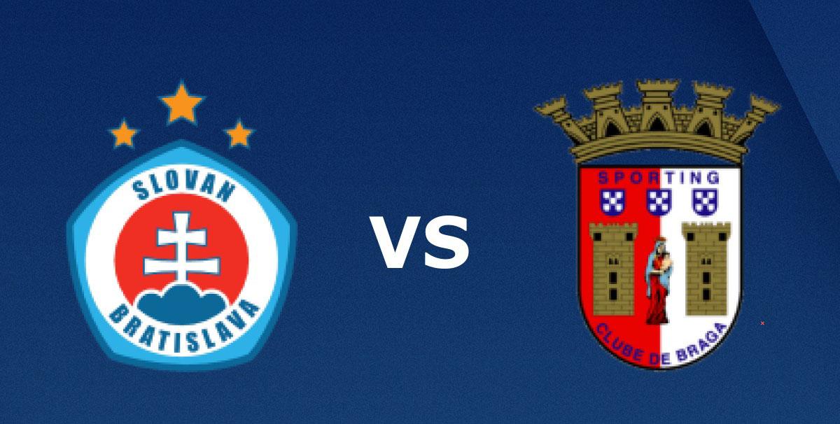 tip-bong-da-tran-slovan-bratislava-vs-sporting-braga-–-03h00-13-12-2019-–-europa-league-fa (1)