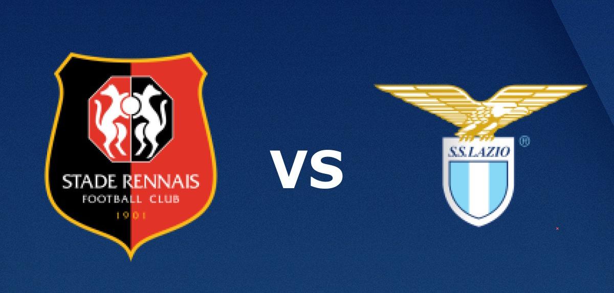 tip-bong-da-tran-stade-rennais-vs-lazio-–-00h55-13-12-2019-–-uefa-europa-league-fa (4)