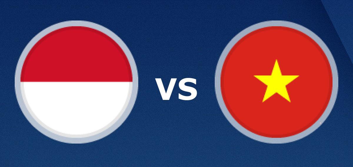 tip-bong-da-tran-u22-indonesia-vs-u22-viet-nam-–-19h00-10-12-2019-–-chung-ket-sea-games-30-fa (1)