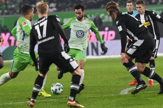 tip-bong-da-tran-wolfsburg-vs-borussia-m'gladbach-–-21h30-15-12-2019-–-giai-vdqg-duc-fa (4)
