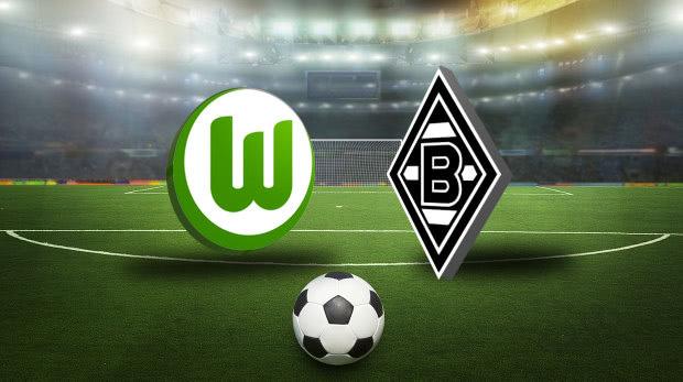 tip-bong-da-tran-wolfsburg-vs-borussia-m'gladbach-–-21h30-15-12-2019-–-giai-vdqg-duc-fa (5)