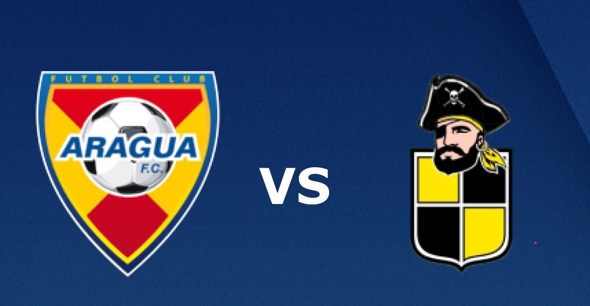 soi-keo-bong-da-aragua-fc-vs-coquimbo-unido-–-05h15-19-02-2020-–-cup-c2-nam-my-copa-sudamericana-fa (2)