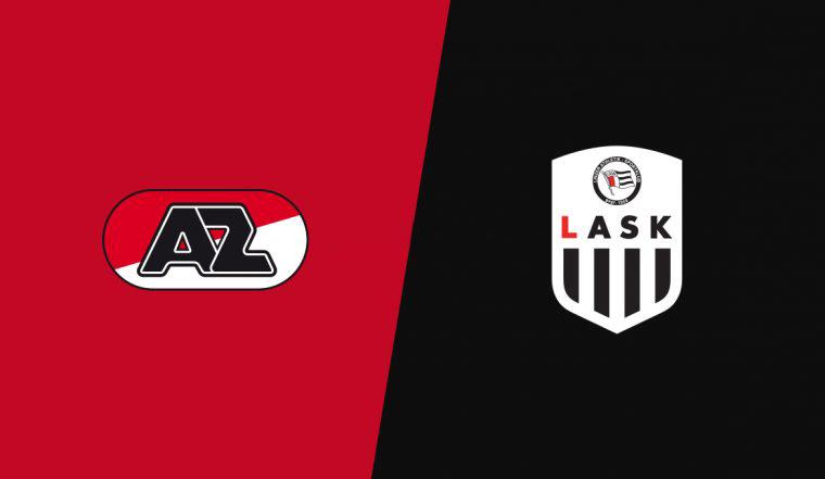 soi-keo-bong-da-az-alkmaar-vs-lask-–-03h00-21-02-2020-–-europa-league-fa (4)