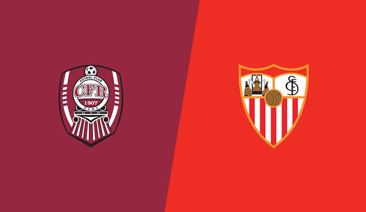 soi-keo-bong-da-cfr-cluj-vs-sevilla-–-00h55-21-02-2020-–-europa-league-fa (1)