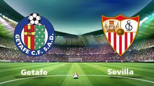 soi-keo-bong-da-getafe-vs-sevilla-–-00h30-24-02-2020-–-giai-vdqg-tay-ban-nha-fa (2)