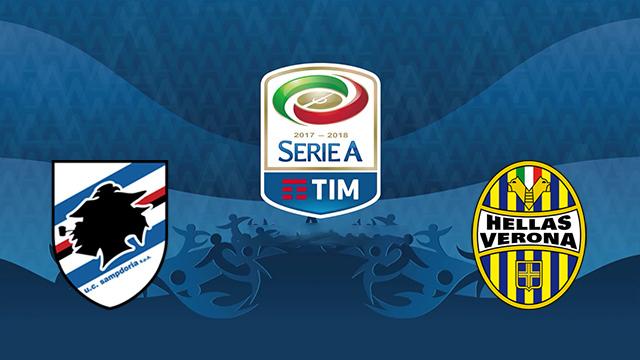 soi-keo-bong-da-sampdoria-vs-hellas-verona-–-02h45-03-03-2020-–-giai-vdqg-y-fa (1)