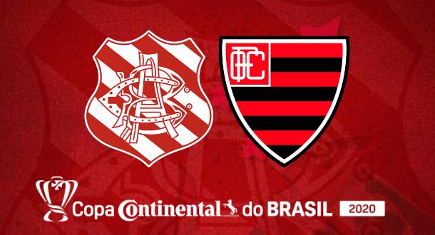 tip-bong-da-tran-bangu-vs-oeste-fc-–-02h00-13-02-2020-–-cup-quoc-gia-brazil-fa (2)