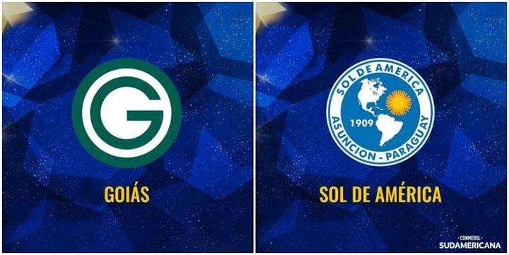 tip-bong-da-tran-goias-vs-sol-de-america-–-07h30-26-02-2020-–-cup-c2-nam-my-copa-sudamericana-fa (1)