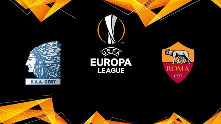 tip-bong-da-tran-kaa-gent-vs-as-roma-–-00h55-28-02-2020-–-uefa-europa-league-fa (5)