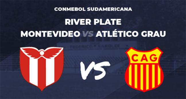 tip-bong-da-tran-river-plate-vs-atletico-grau-–-05h15-26-02-2020-–-cup-c2-nam-my-copa-sudamericana-fa (1)