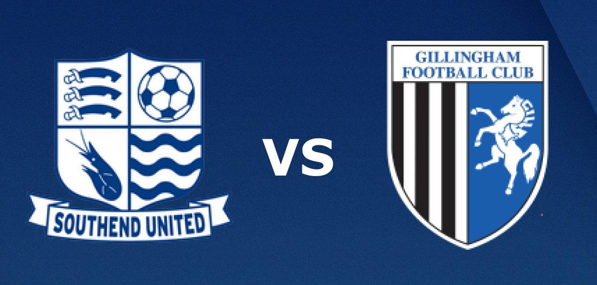 tip-bong-da-tran-southend-united-vs-gillingham-–-02h45-19-02-2020-–-giai-hang-2-anh-fa (1)