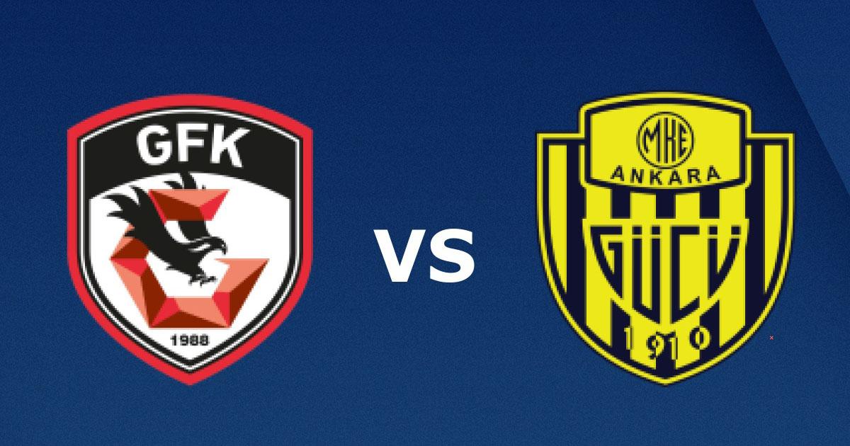 tip-bong-da-tran-norwich-city-vs-MKE Ankaragücü-–-18h00-14-03-2020-–-giai-ngoai-hang-anh-fa (3)