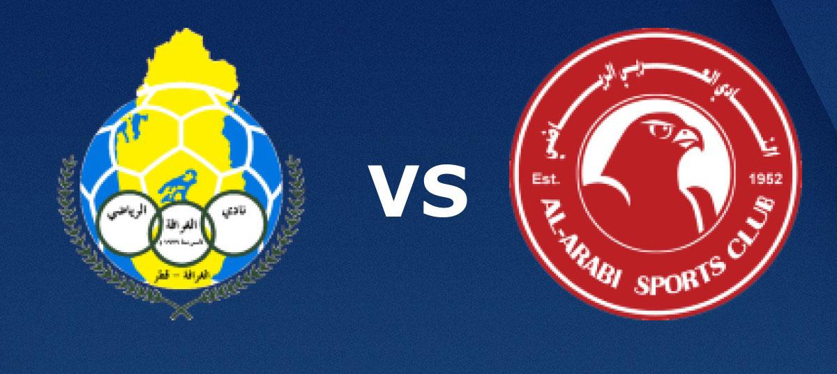soi-keo-bong-da-Al Gharafa-vs-Al Arabi SC-–-23h10-14-03-2020-–-giai-ngoai-hang-anh-fa (5)