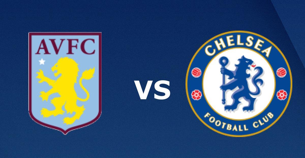 soi-keo-bong-da-Aston Villa-vs-Chelsea-–-00h30-14-03-2020-–-giai-ngoai-hang-anh-fa (5)