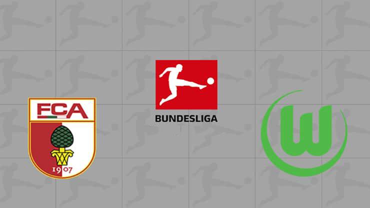 soi-keo-bong-da-Augsburg-vs-Wolfsburg-–-00h00-14-03-2020-–-giai-ngoai-hang-anh-fa (5)