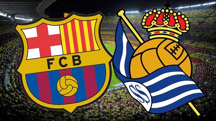 soi-keo-bong-da-barcelona-vs-real-sociedad-–-00h30-08-03-2020-–-giai-vdqg-tay-ban-nha-fa (3)
