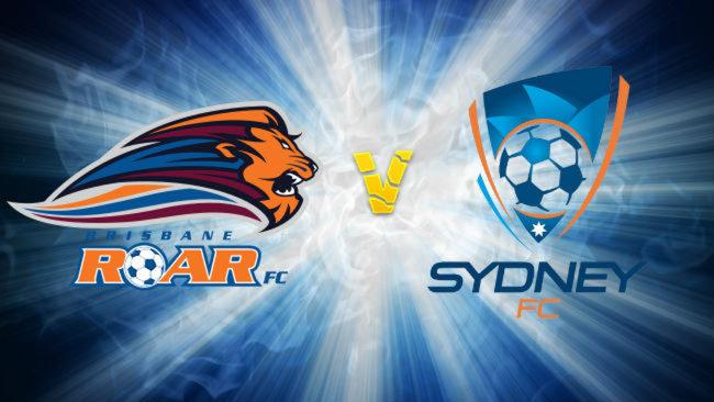 soi-keo-bong-da-Brisbane Roar-vs-Sydney FC-–-15h30-14-03-2020-–-giai-ngoai-hang-anh-fa (5)