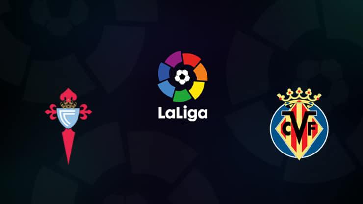 soi-keo-bong-da-Celta Vigo-vs-Villarreal-–-03h00-14-03-2020-–-giai-ngoai-hang-anh-fa (5)