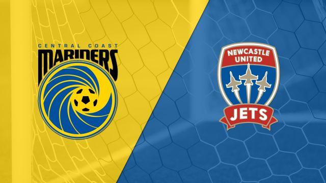 soi-keo-bong-da-Central Coast Mariners-vs-Newcastle Jets-–-13h00-14-03-2020-–-giai-ngoai-hang-anh-fa (5)