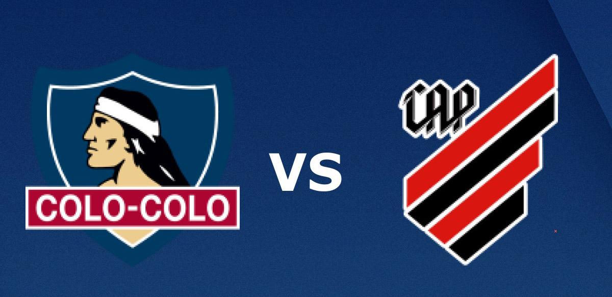 soi-keo-bong-da-colo-colo-vs-athletico-paranaense-–-05h15-12-03-2020-copa-libertadores-fa (2)