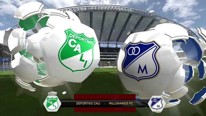 soi-keo-bong-da-Deportivo Cali-vs-Millonarios FC-–-08h10-14-03-2020-–-giai-ngoai-hang-anh-fa (5)