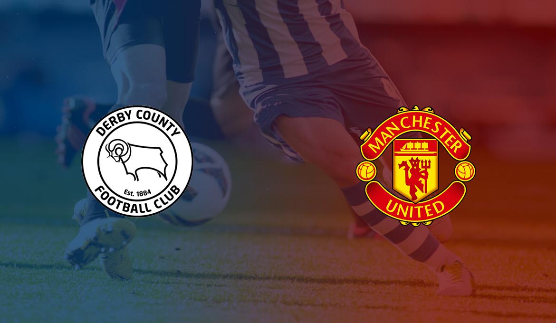 soi-keo-bong-da-derby-county-vs-manchester-united-–-02h45-–-06-03-2020-–-cup-fa-anh-fa (2)