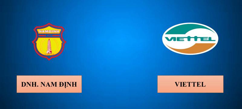 soi-keo-bong-da-Dược Nam Hà Nam Định-vs-Viettel-–-18h00-14-03-2020-–-giai-ngoai-hang-anh-fa (5)