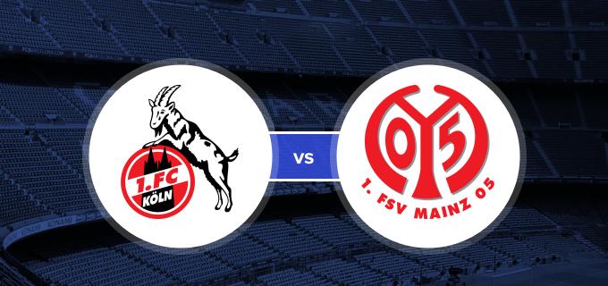 soi-keo-bong-da-FC Köln-vs-Mainz 05-–-21h30-14-03-2020-–-giai-ngoai-hang-anh-fa (5)